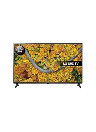 LG LG 43UP75006LF.APDZ 43'' 109 Ekran 4K UHD Smart TV Renkli